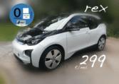 I3 94 REX